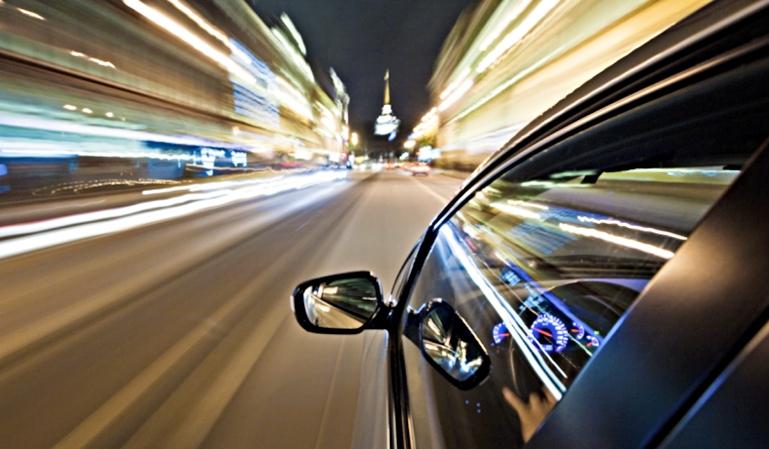 Efecto túnel. ¿Cómo influye en los conductores?