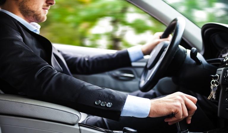 900€ anuales gracias a la conducción eficiente