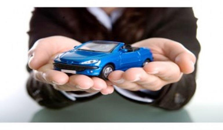 Seguro para el coche: inalcanzable para los jóvenes