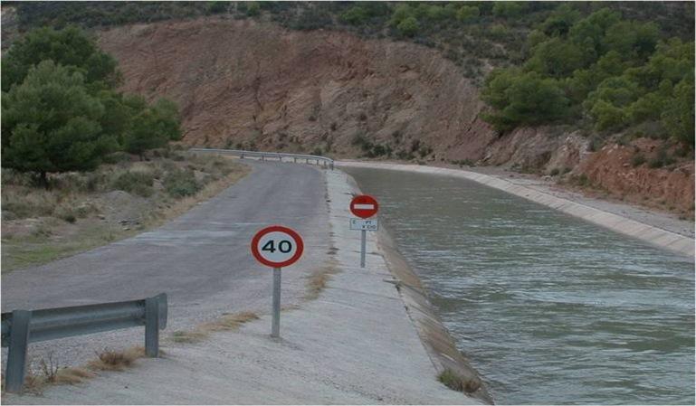 Listado de tramos de vías convencionales más peligrosos