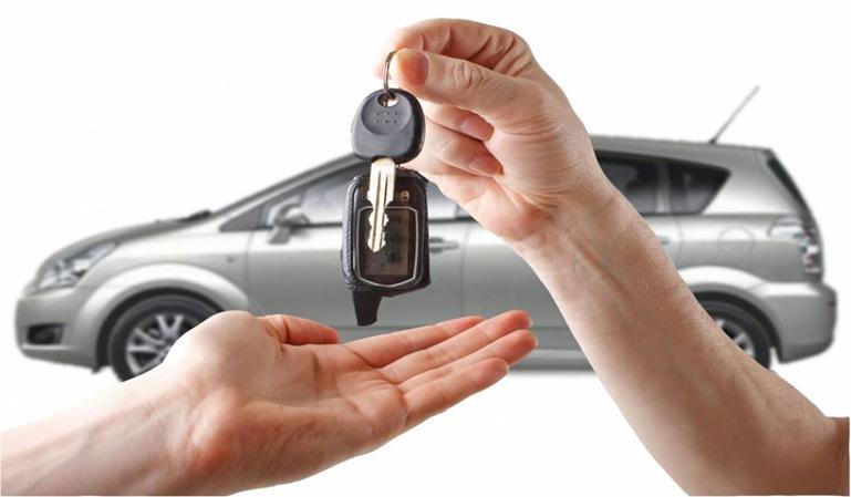 Aumentan las ventas de coches un 21%