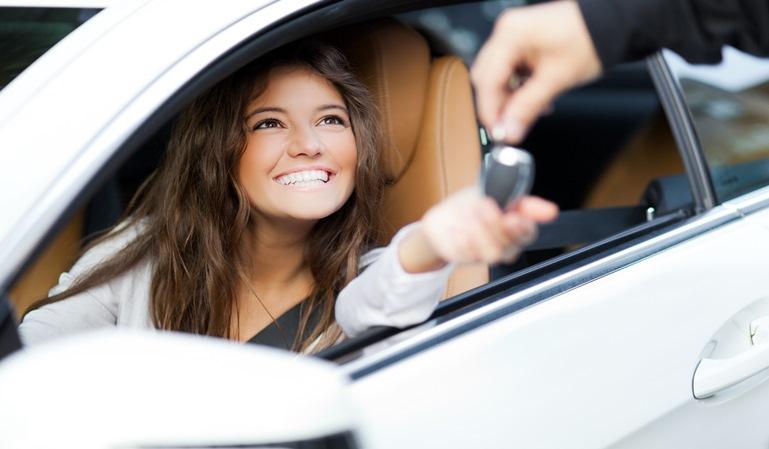 El 60% de los conductores no sabe qué coche comprará