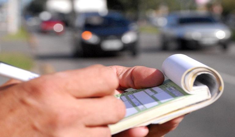 Estacionamiento: más vale prevenir que pagar