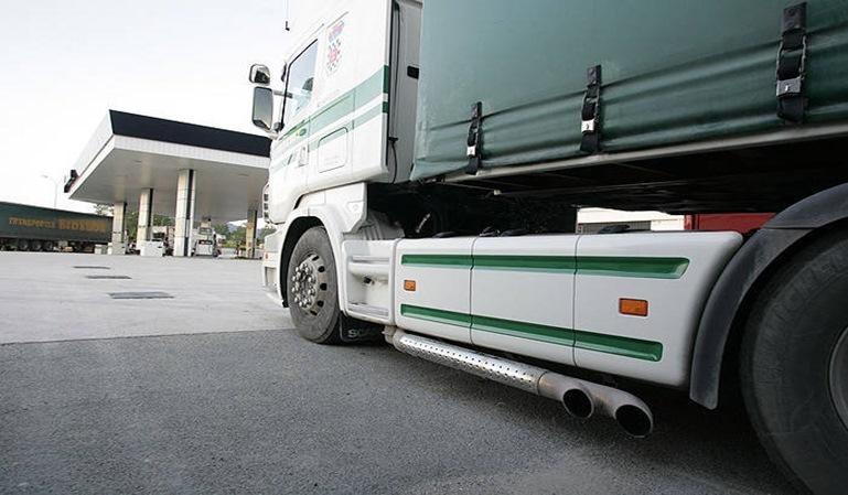 El combustible será más barato en Navarra