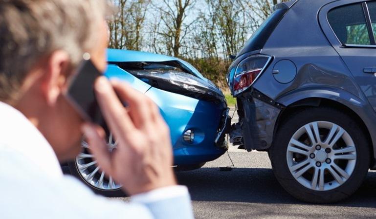 El seguro a todo riesgo, ¿es rentable?