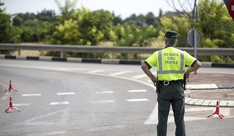 Operación especial Navidad: 34 fallecidos en carretera
