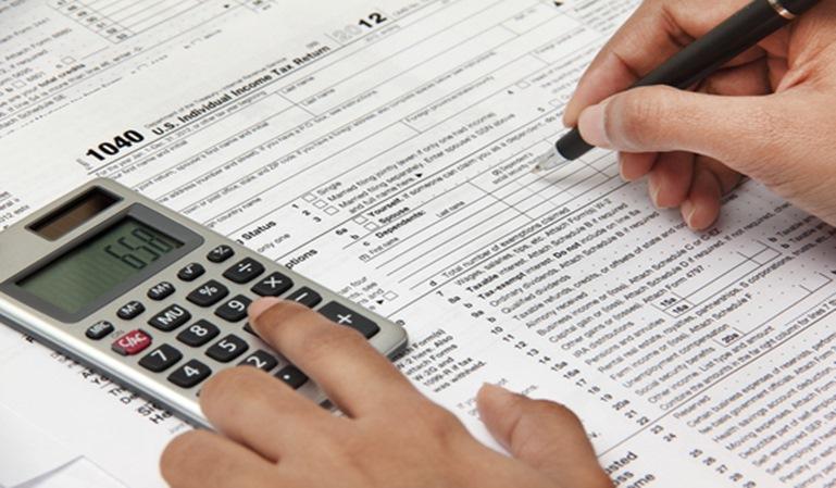 Declaración de la Renta: ¿Dónde incluyo el Plan PIVE?