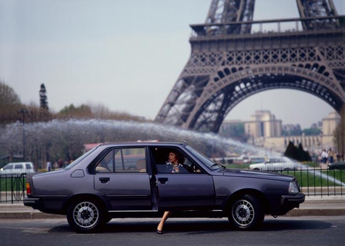 Francia no venderá ni diésel ni gasolina