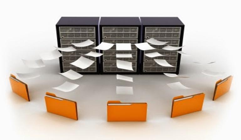 La Administración está obligada a emitir en formato electrónico