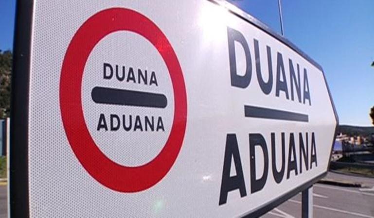 Qué hay que saber para conducir fuera de España