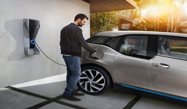 El coche ecológico gana adeptos en España