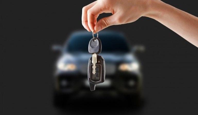 He perdido las llaves del coche. ¿Qué hago?