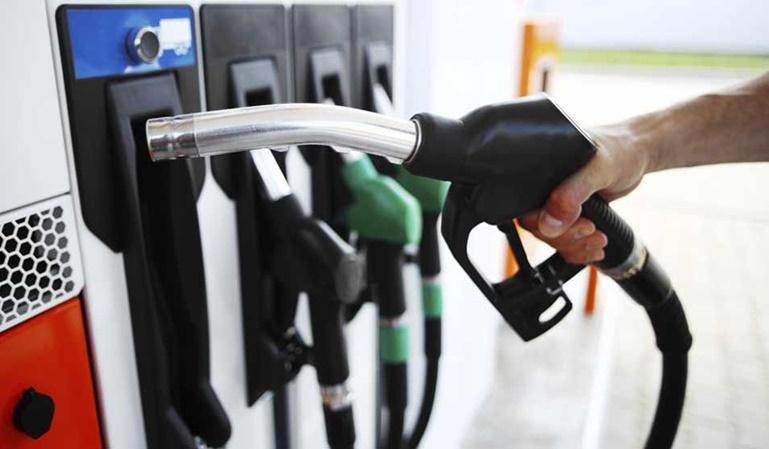 Los combustibles tendrán nuevas etiquetas