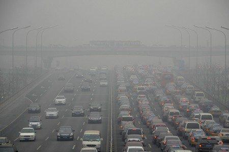 Aprobado de nuevo el Protocolo de Contaminación