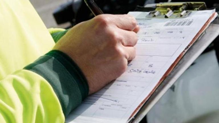 Medidas que la DGT llevará a cabo en 2019