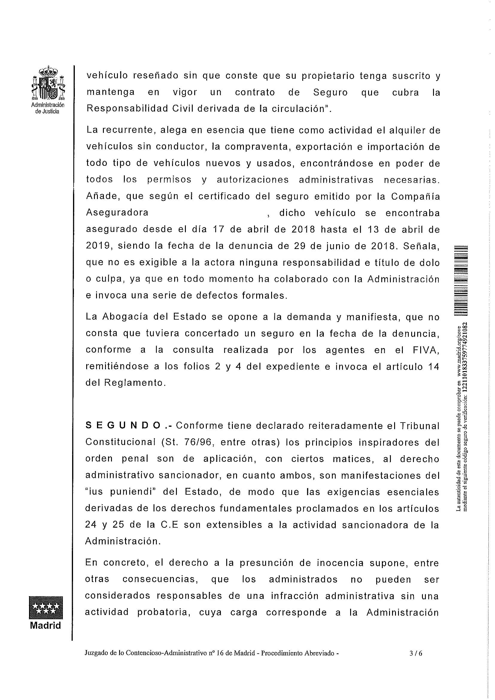 190423_SEGURO-3