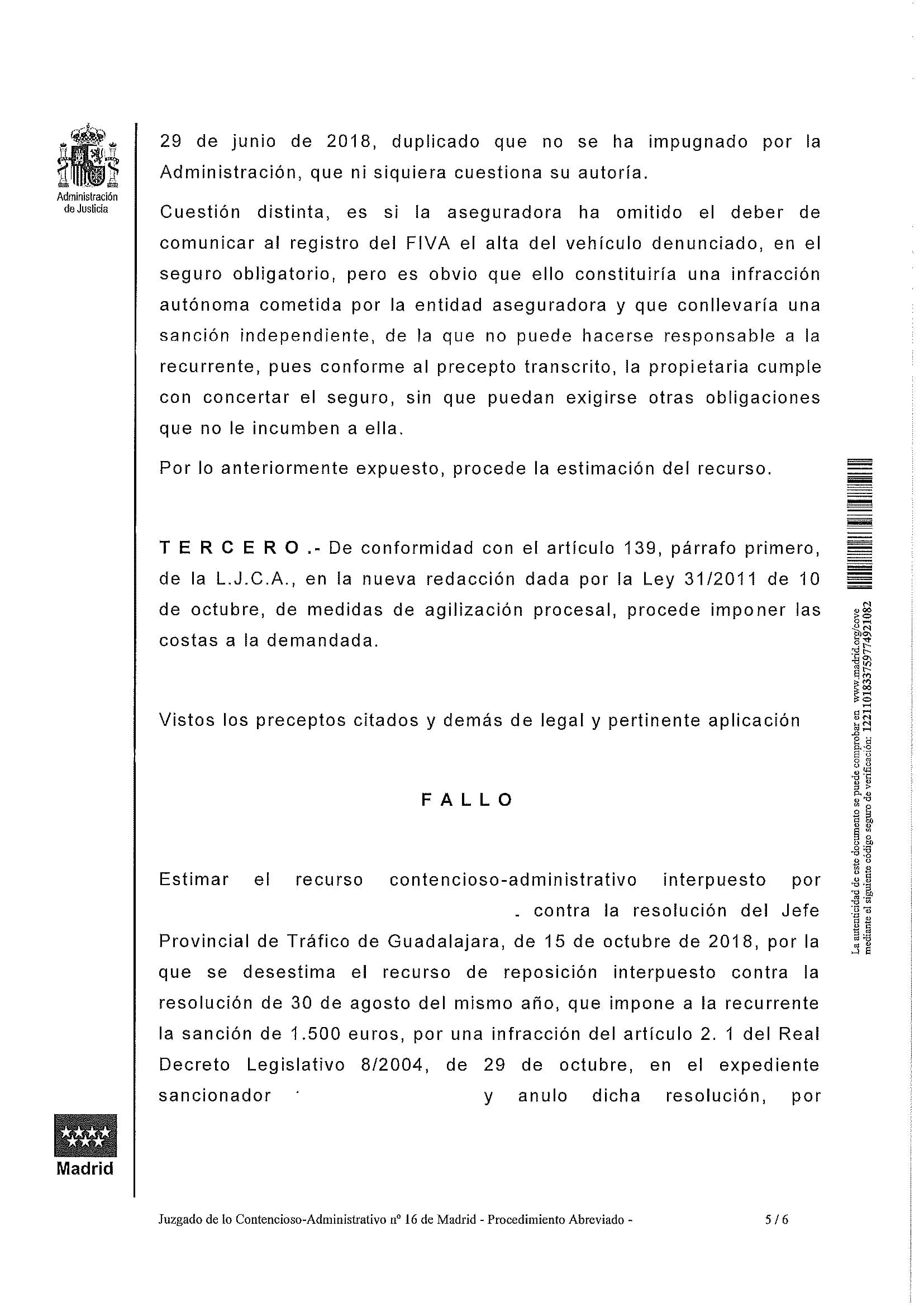 190423_SEGURO-5