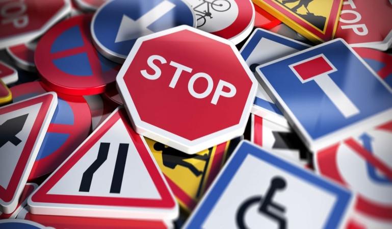 La DGT prevé cambios a la hora de obtener carnet de conducir