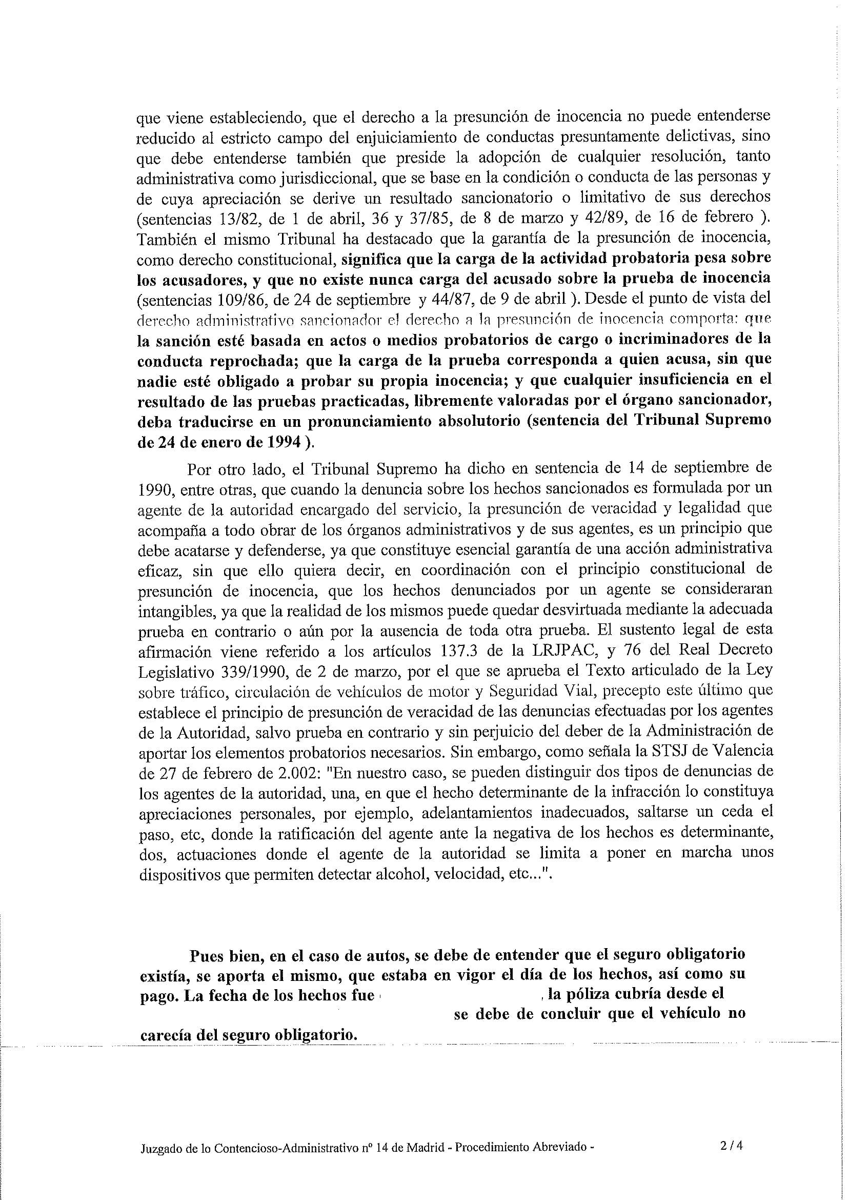190521-seguro-2