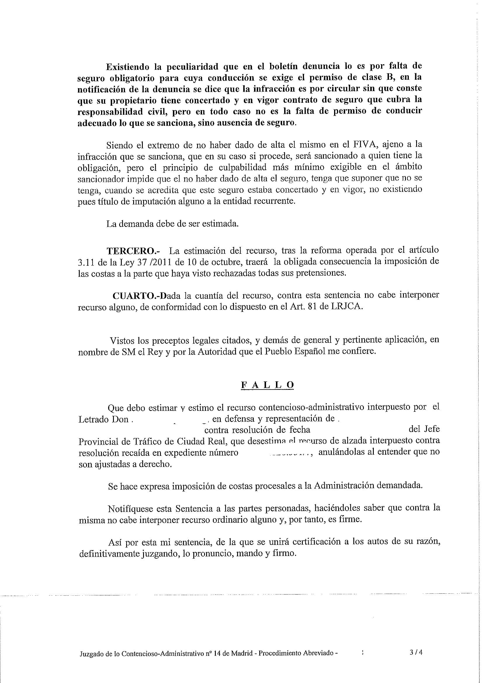 190521-seguro-3