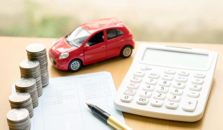 Claves del funcionamiento del Impuesto de Circulación