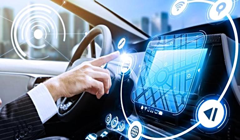 Los vicios derivados de los sistemas de seguridad del vehículo
