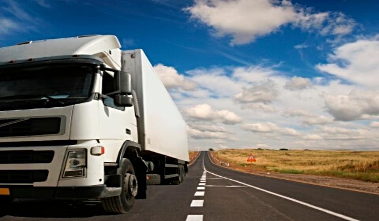 """La nueva """"norma eco"""" afectará a miles de transportistas"""