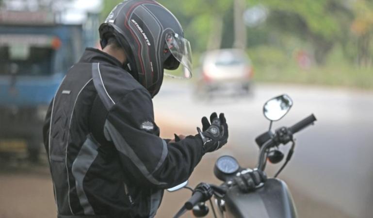 Aumentan las medidas de protección a los motoristas