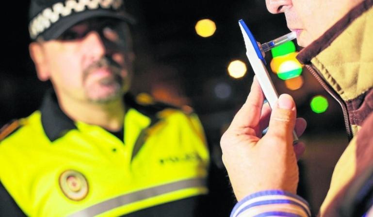 La cadena de custodia en las multas por drogas