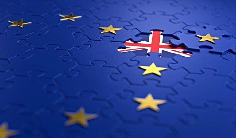 Brexit. Cómo conducir tras la firma del acuerdo