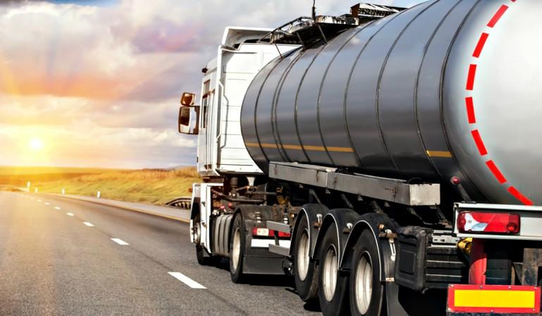 Transportistas: las consecuencias de la crisis del coronavirus