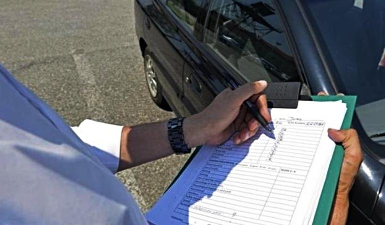 Fase 2: la DGT anuncia la vuelta de los exámenes de conducir
