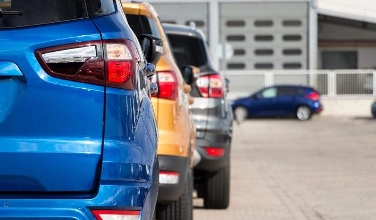 Plan de ayudas al sector automovilístico: ¿en qué consisten?