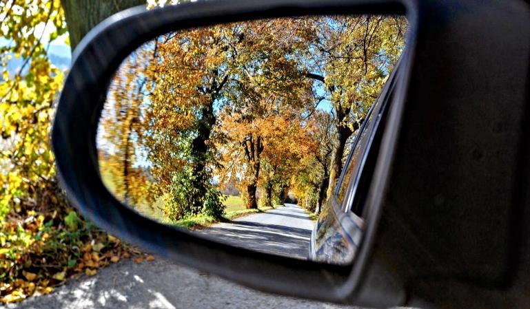 Llega el otoño y con ello, la puesta a punto del vehículo