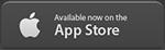 App Tienes Multas Apple-store