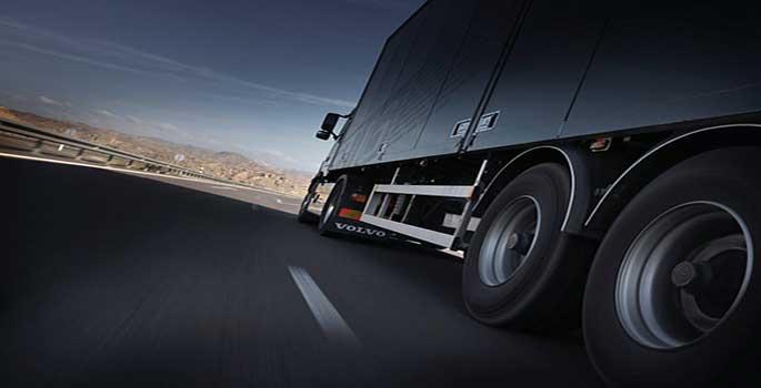 DGT pospone su campaña de revisión de neumáticos