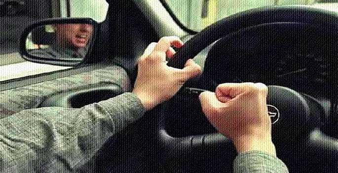 El-misterio-de-la-multa-por-tocar-el-claxon-sin-conductor