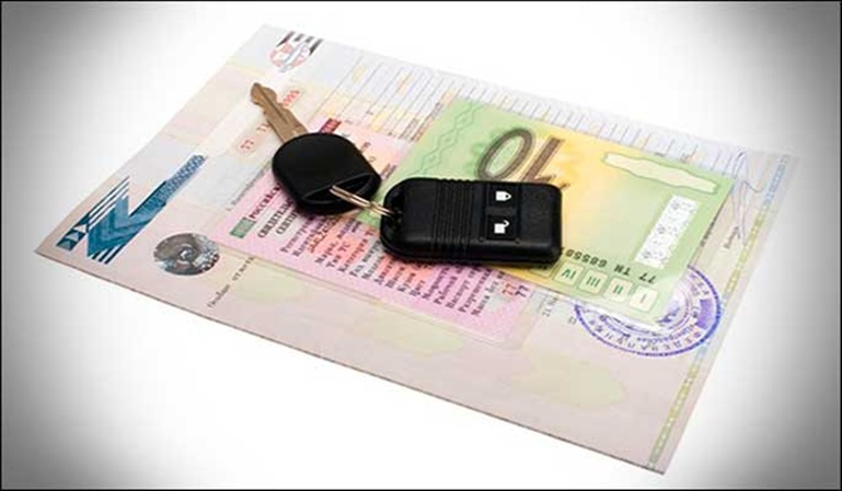 El-precio-en-multas-de-no-llevar-la-documentación-del-vehículo