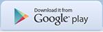 App tienes Multas en Google Play