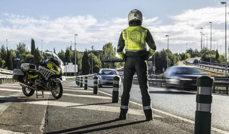 Principios y presunciones del conductor frente a la Administración