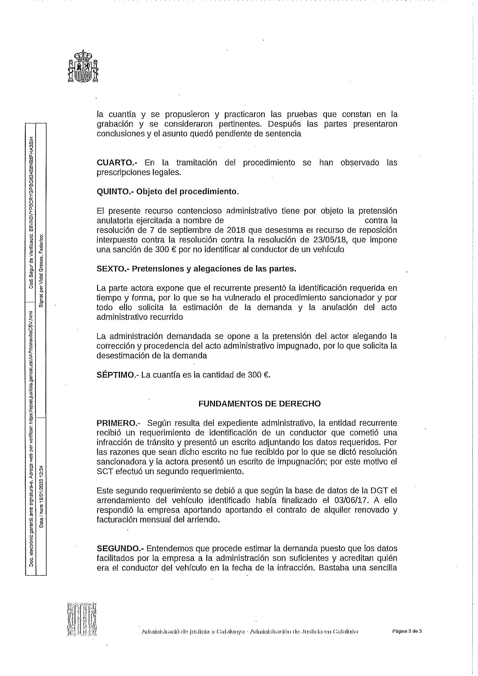 INCUMPLIMIENTO-2