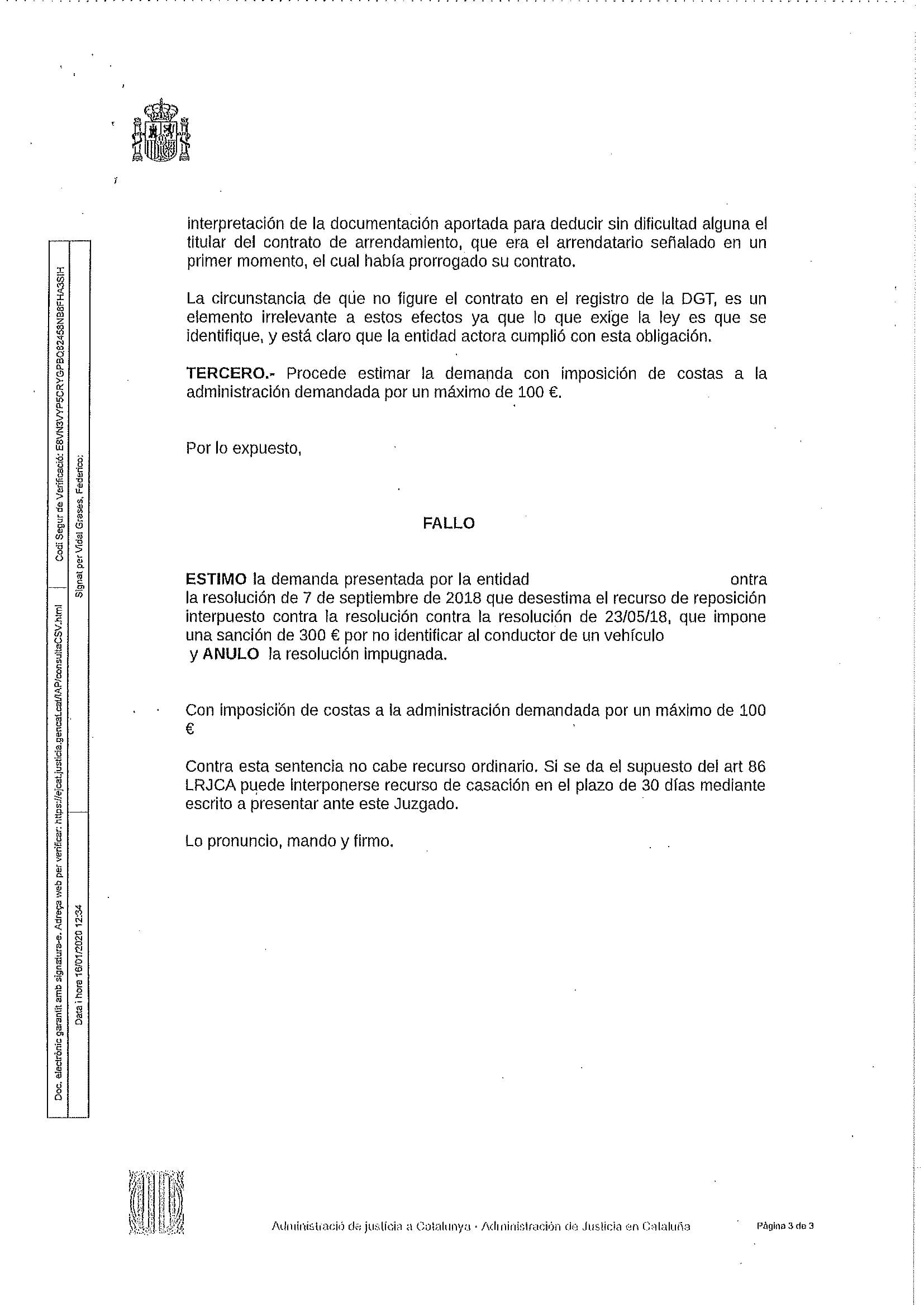 INCUMPLIMIENTO-3