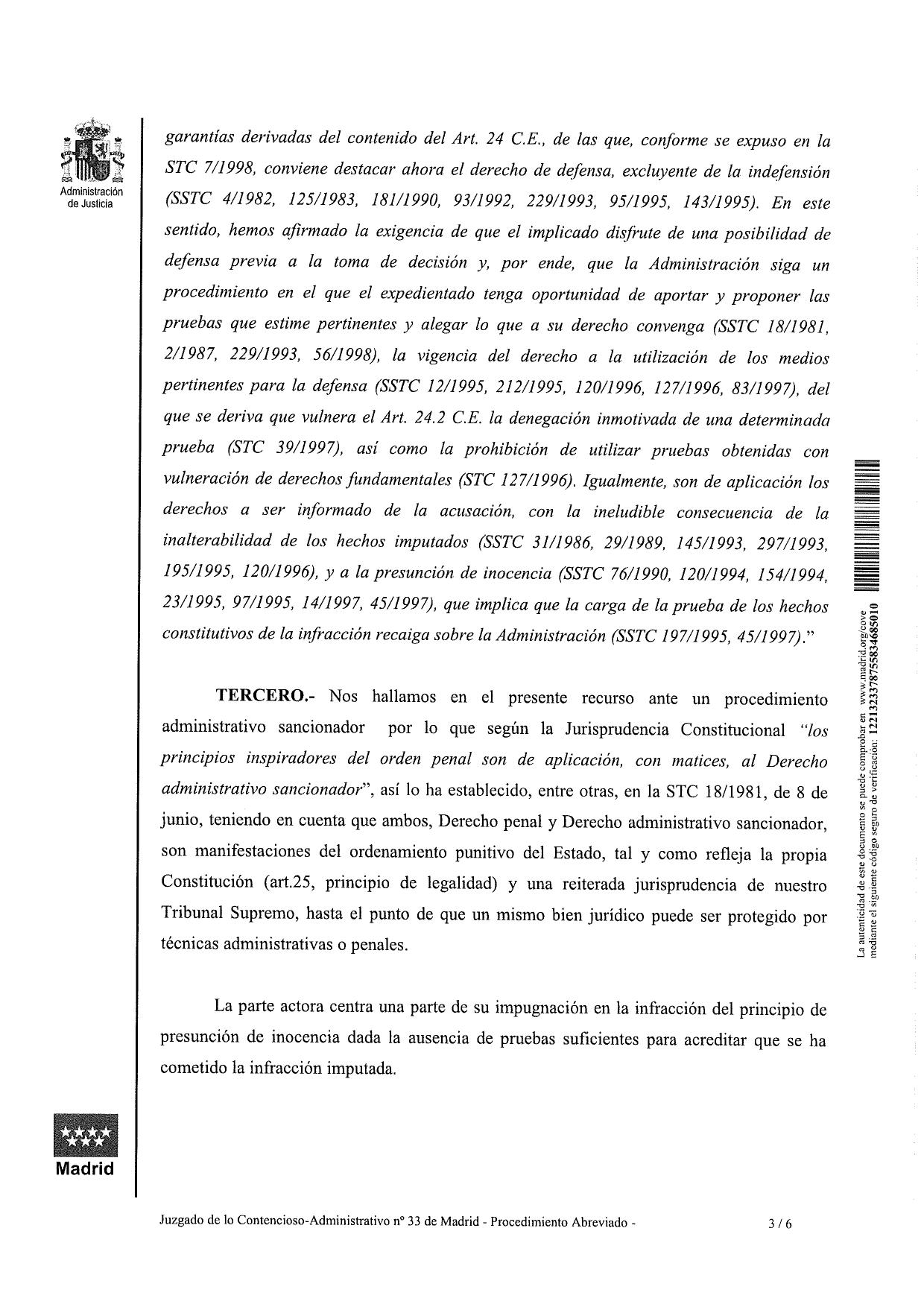 INFRACCIÓN-CONTINUADA_page-0003