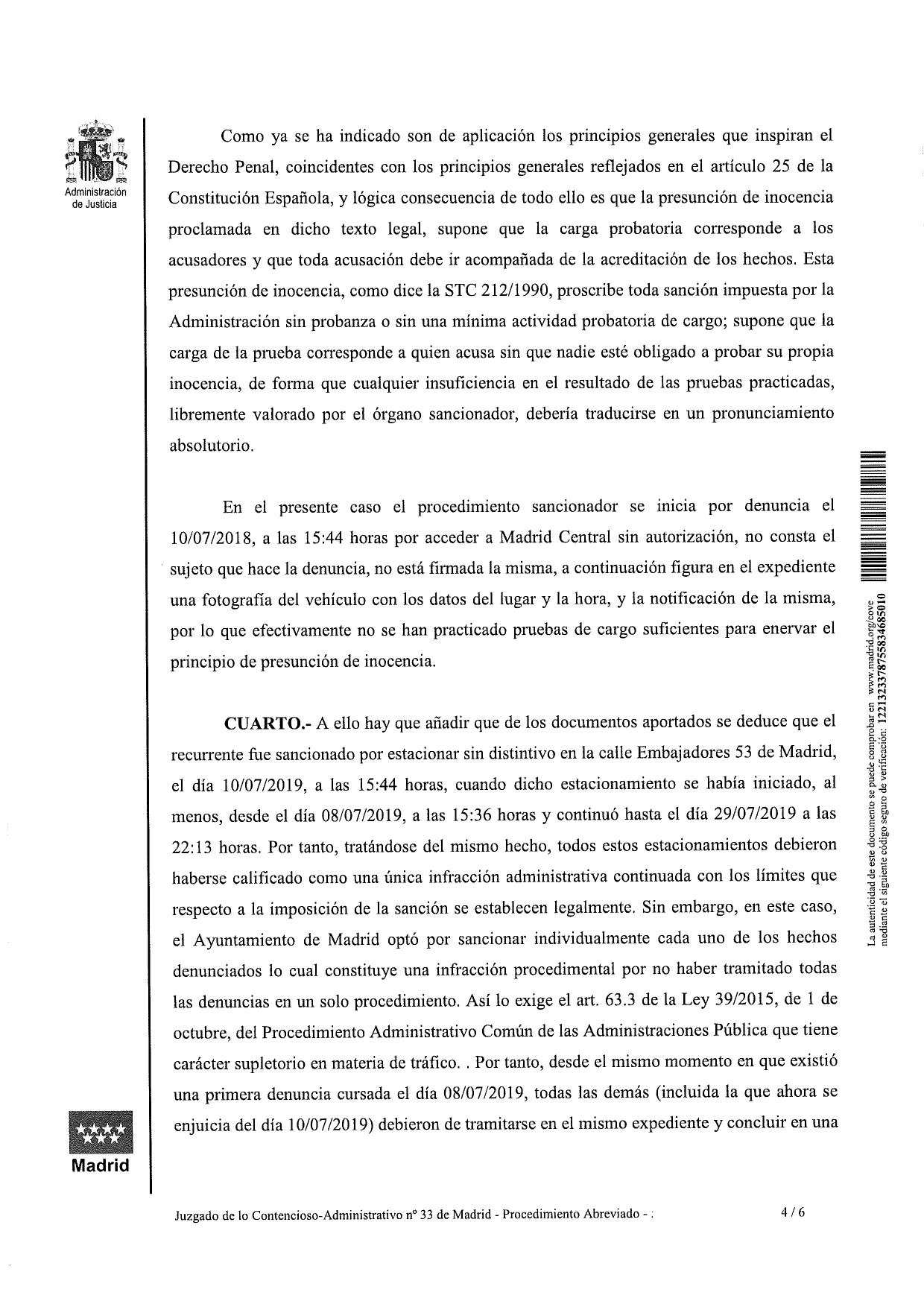 INFRACCIÓN-CONTINUADA_page-0004