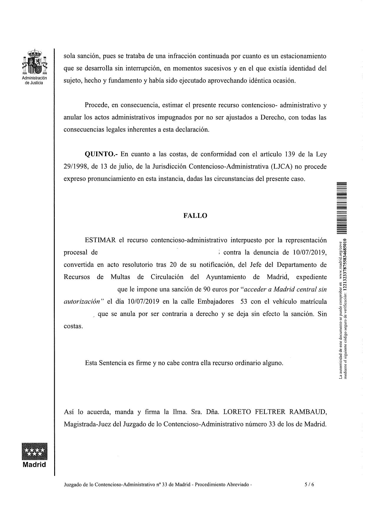 INFRACCIÓN-CONTINUADA_page-0005