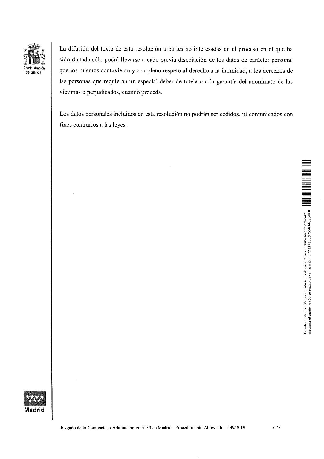 INFRACCIÓN-CONTINUADA_page-0006