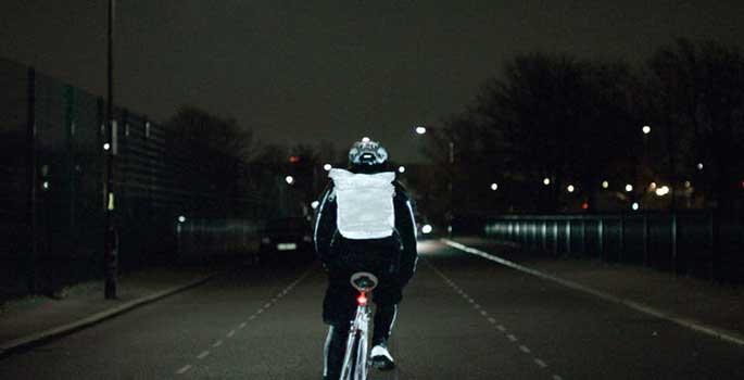 La-seguridad-de-los-ciclistas-basada-en-pintura