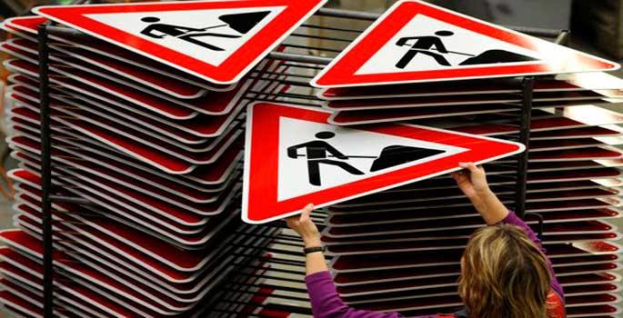 La-seguridad-vial-como-herramienta-electoral