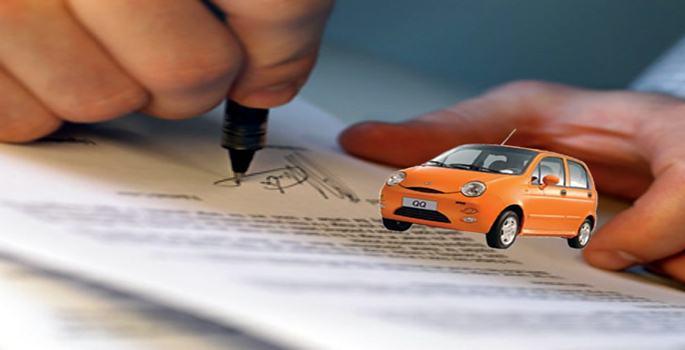 La vigencia del seguro y su comprobación