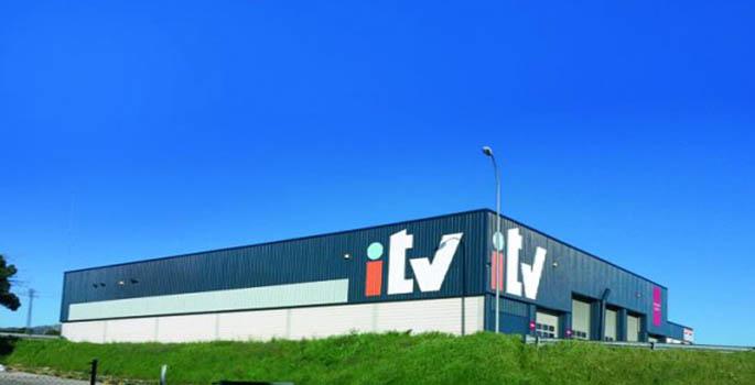 Las multas de la ITV se disparan por el uso de radares